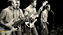 Still #3 from The Beach Boys: Lost Concert