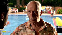 Still #6 from Benidorm Christmas Special