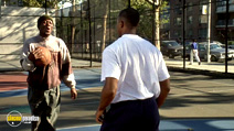 Still #3 from Above the Rim