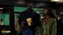Still #8 from Above the Rim