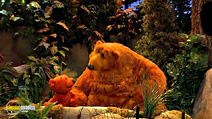 Still #8 from Bear in Big Blue House: Potty Time