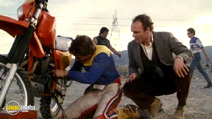 Still #2 from Street Hawk: The Complete Series