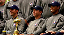 Still #1 from The 2012 Ryder Cup: Official Film