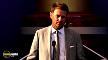 Still #3 from The 2012 Ryder Cup: Official Film