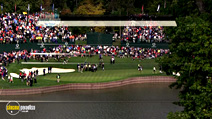 Still #6 from The 2012 Ryder Cup: Official Film