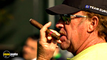 Still #7 from The 2012 Ryder Cup: Official Film