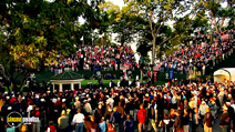 Still #8 from The 2012 Ryder Cup: Official Film
