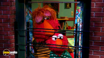 Still #1 from Bedtime with Elmo