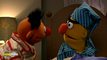 Still #2 from Bedtime with Elmo