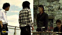 Still #3 from Crows Zero