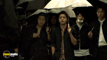 Still #6 from Crows Zero