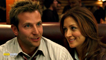 A still #2 from Yes Man with Bradley Cooper