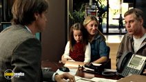 A still #3 from Yes Man with Patrick Labyorteaux