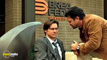 A still #4 from Yes Man with Jim Carrey