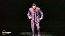 Still #2 from Lee Evans: Live from the West End