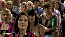 Still #5 from Midsomer Murders: Series 13: Not in My Back Yard