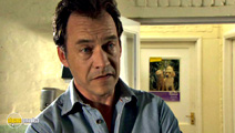 Still #7 from Midsomer Murders: Series 13: Not in My Back Yard