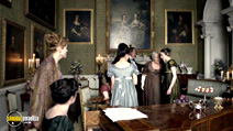 Still #3 from The Secret Diaries of Miss Anne Lister