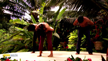Still #1 from Dance and Be Fit: Brazilian Body