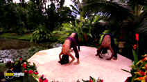 Still #2 from Dance and Be Fit: Brazilian Body