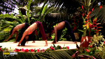 Still #3 from Dance and Be Fit: Brazilian Body