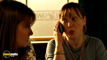 Still #6 from Early Doors: Series 2