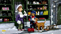 Still #3 from Fireman Sam: Let It Snow