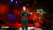 Still #3 from Daniel O'Donnell: The Classic Live Concert / TV Show