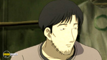 Still #7 from Haibane Renmei: Vol.1