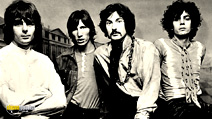 Still #7 from The Pink Floyd and Syd Barrett Story