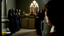 Still #3 from Call the Midwife: Series 1
