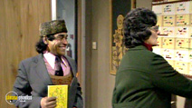 Still #1 from Mind Your Language: The Best Of: Vol.1