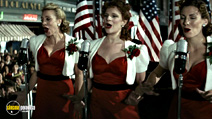A still #20 from Flags of Our Fathers