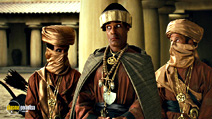 Still #6 from Meet the Spartans