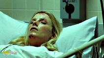 A still #19 from The Descent: Part 2 with Shauna MacDonald