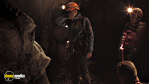 A still #3 from The Descent: Part 2