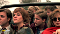 Still #5 from St. Elmo's Fire