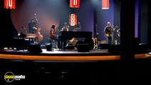 Still #3 from Norah Jones: And the Handsome Band: Live in 2004