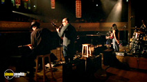 Still #5 from Norah Jones: And the Handsome Band: Live in 2004