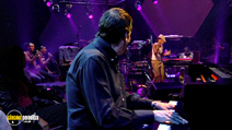 Still #5 from Later with Jools Holland: Hip Hop Soul