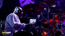 Still #8 from Later with Jools Holland: Hip Hop Soul