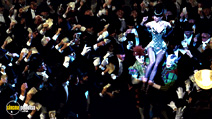 A still #7 from Moulin Rouge