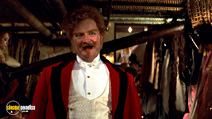 A still #9 from Moulin Rouge with Jim Broadbent