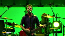 Still #5 from Pearl Jam: Live at the Garden