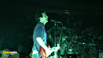 Still #7 from Pearl Jam: Live at the Garden