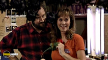 Still #8 from Home Improvement: Series 3