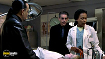 A still #21 from Law and Order: Special Victims Unit: Series 4 (2002)