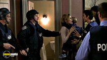 A still #20 from Law and Order: Special Victims Unit: Series 4 (2002)