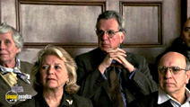 A still #17 from Law and Order: Special Victims Unit: Series 4 (2002)