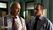 A still #16 from Law and Order: Special Victims Unit: Series 4 (2002)